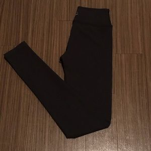 Beyond Yoga Essential Long Leggings